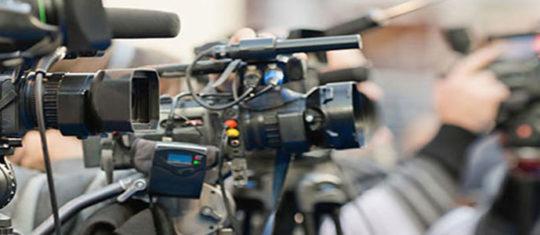 Comment réaliser un reportage photo